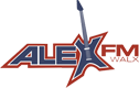 ALEX-FM WALX 100.9 THE BEST HITS OF ALL TIME